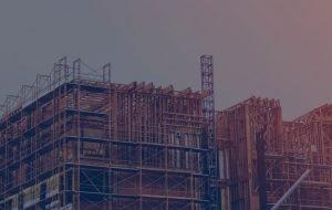 construction-13a