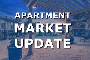 Apartment Market Update