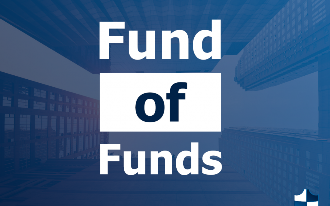 Discovering Multifamily: Fund of Funds Multifamily Syndication