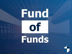 Education_Fund-Of-Funds