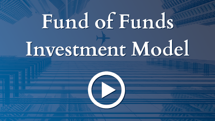 What is a Fund of Funds Investment Model?