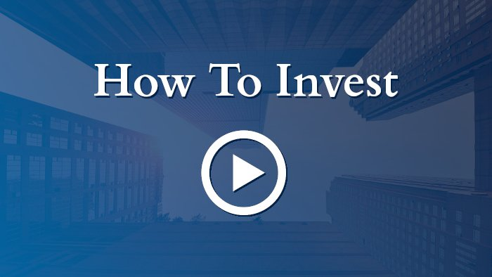 How To Invest with JKAM