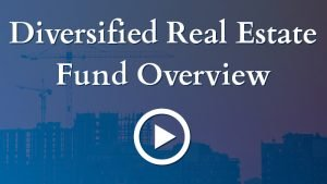 Diversified-Real-Esteate-Fund-Overview
