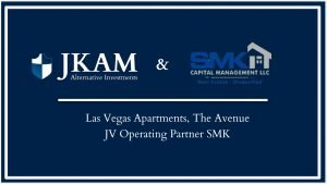 Las-Vegas-Project-Overview-Cover