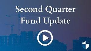Quarterly-Update-2021-Q2