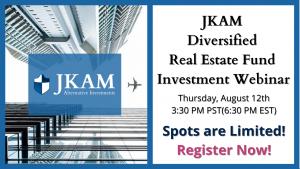 Verivest-Features-JKAM-Diversified-Real-Estate-Fund