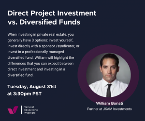 direct-project-investment-vs-diversified-funds
